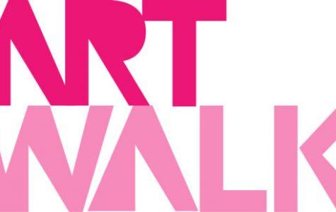 https://marinaarts.com/signature-events/art-walk/
