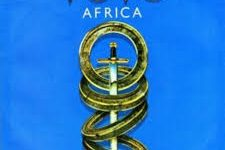 """Africa"" by Toto – Review"