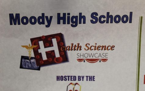 HealthScience Showcase
